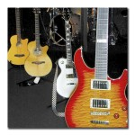 WebsiteServicesIcons_guitars