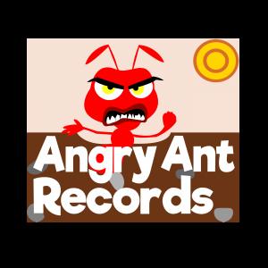 AngryAntNewLogo_Final