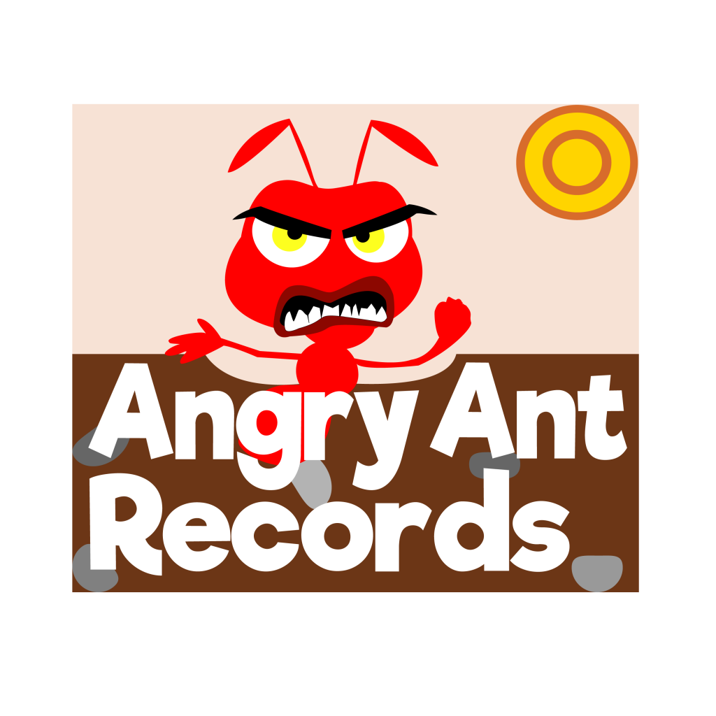 AngryAntNewLogo_Final