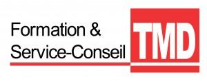 FSC-TMD_logo3