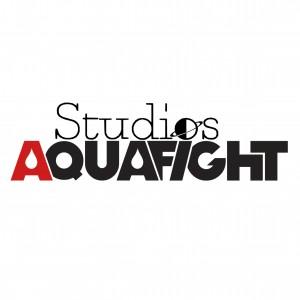 Studios-Aquafight-Logo