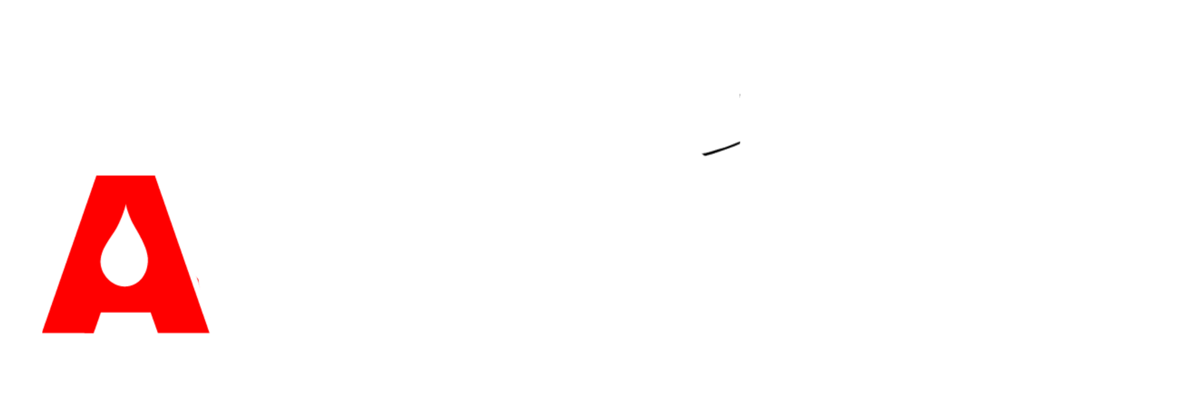 Aquafight Studios