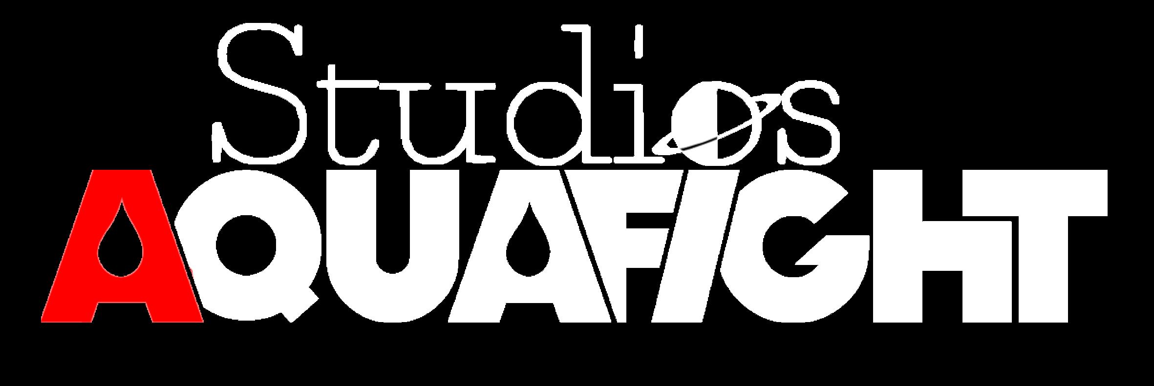 Aquafight Studios